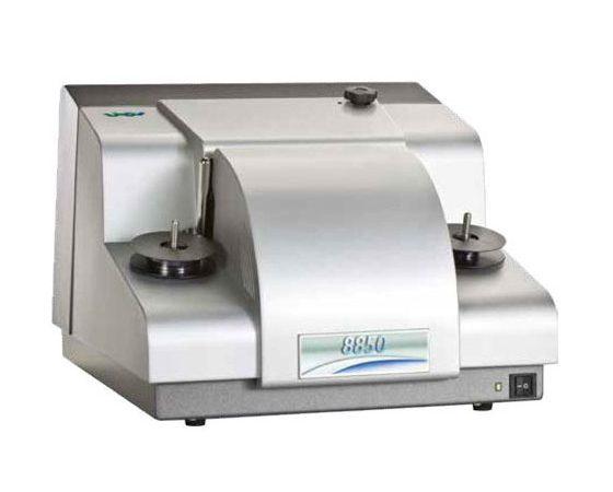 Scanner per microfilm in bobina 16/35mm Wicks & Wilson 8800