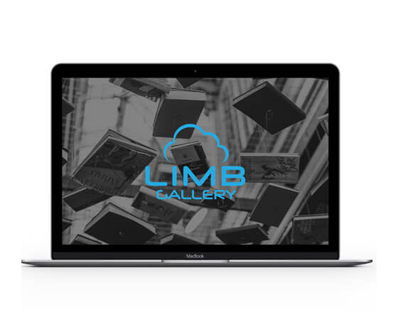 LIMB Gallery