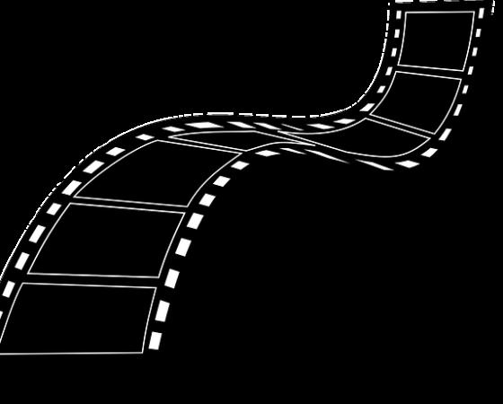 Plottaggio su Pellicola Microfilm 35 mm