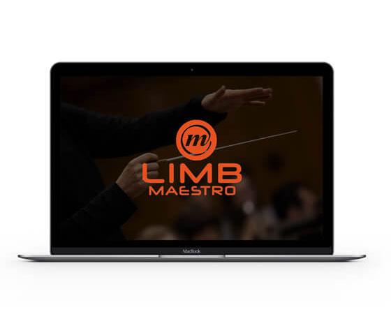 LIMB Maestro